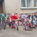 dviratukai-1