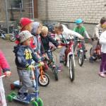 dviratukai-3