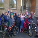 dviratukai-2