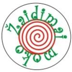 zaidimai_moko_logo155px