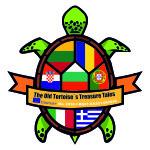 OTTT-logo-new